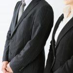 香典返し 会社や職場の同僚へのお返しはどうすべき?